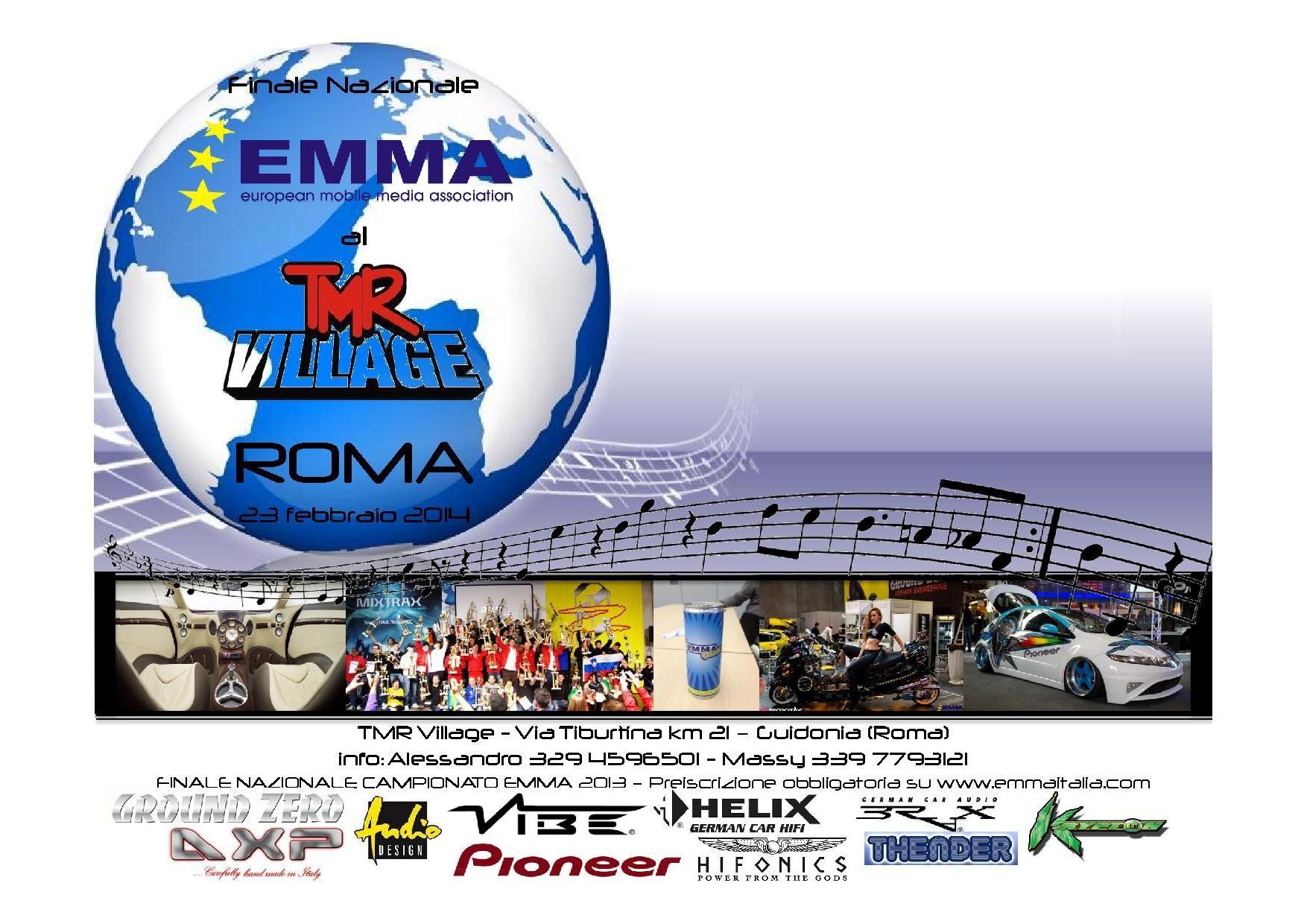 Flyer_EMMA_finale_TMR.jpg